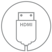 HDMI LINE