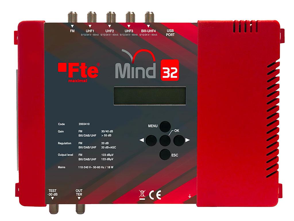 MIND32-centrale-programmabile