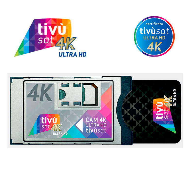 smart-card-tivùsat-4K