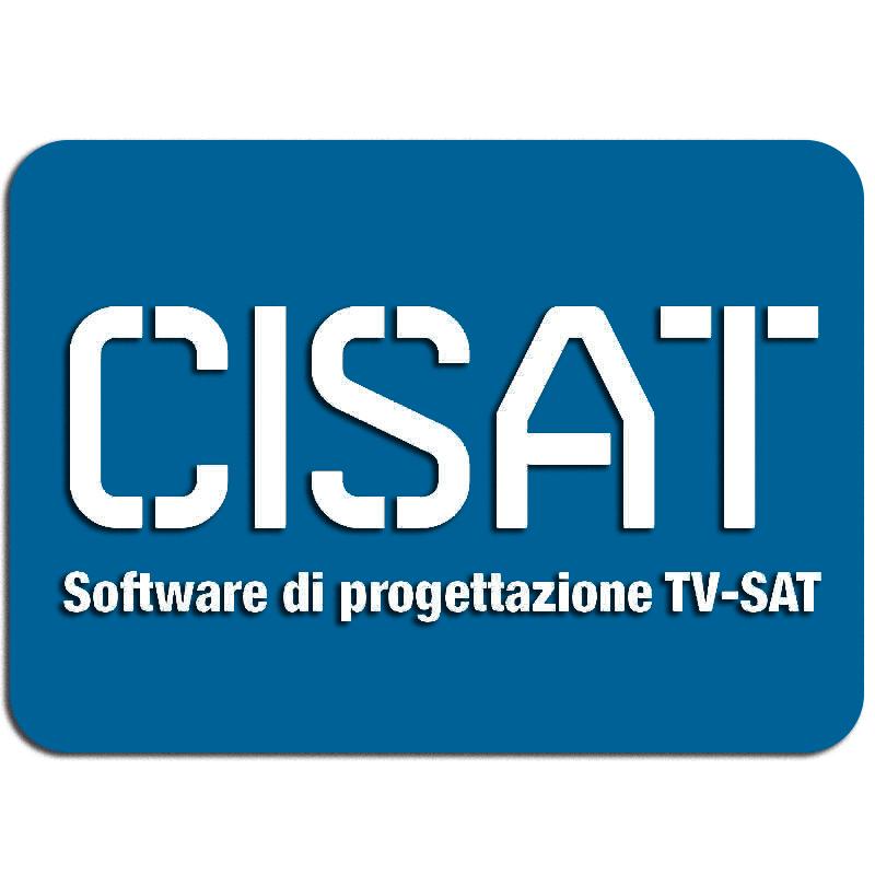 cisat-web